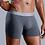 Thumbnail: Underwear Men Boxer Panties Men Underwear Boxers Boxer Shorts Boxershorts