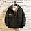 Thumbnail: Warm Men Down Jacket Winter Military White Duck Down Snow Jackets