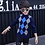 Thumbnail: Boys Sweaters Kids Winter Boys Pure Cotton High Quality Knitted Sweaters 4-15t
