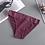 Thumbnail: Sexy Lingerie Women Panties Lace Underwear Female Woman Underpants Plus Size