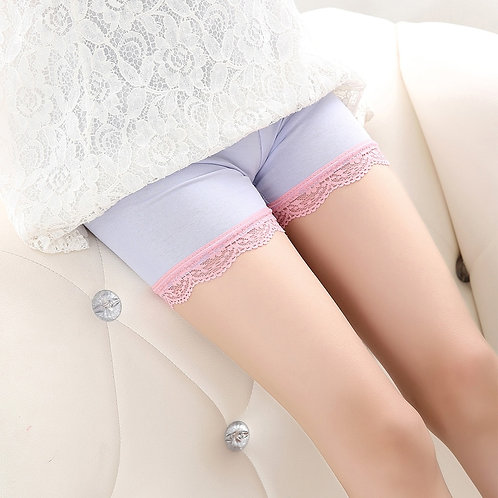 Lots 3 Per Piece SheeCute New Arrival Summer Clothing Girls Candy Color Lace