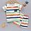 Thumbnail: Baby Boys Clothes Suits Fish Style Boys Clothing Sets T- Shirt+Pants Casual