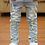Thumbnail: IENENS 5-13y Kids Boys Clothes Skinny Jeans Classic Pants Children Denim