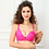 Thumbnail: Sleep Underwear Nursing Bras - Maternity for Feeding Bra Prevent Plus Size