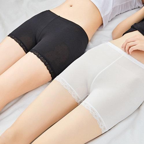 2019 New Hot Summer Top Quality Toddler Kids Baby Girls Short Pants Leggings