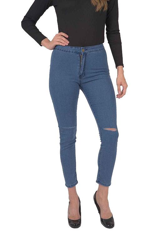 Trenton Skinny Jeans