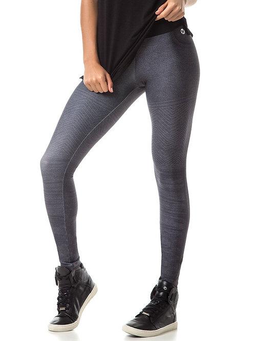 Legging Jeans Sublimated Vestem