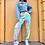 Thumbnail: Women Sweatpants Loose Trousers 2019 Autumn Winter Streetwear Clothes