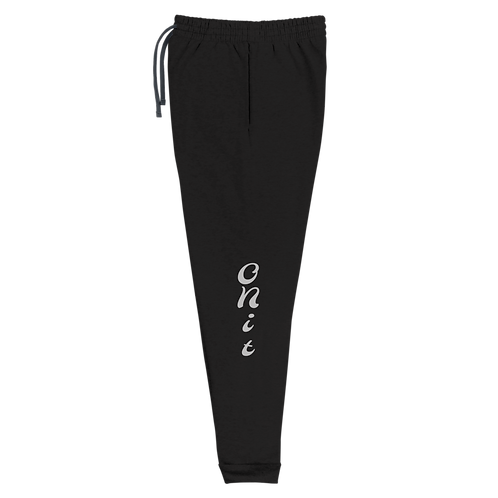 On It Womens Joggers