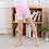 Thumbnail: Breathable Modal Lace Tight Shorts for Girls Anti Emptied Safety Short Pants