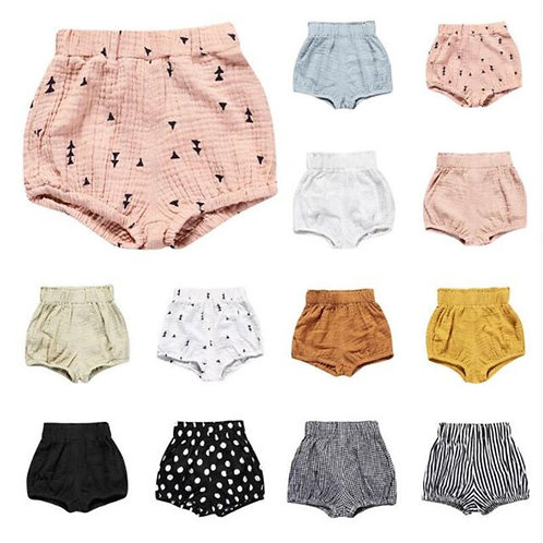 LILIGIRL 2 Years Baby Girls Clothes 2019 Summer Kids Beach Shorts Jeans for Boys