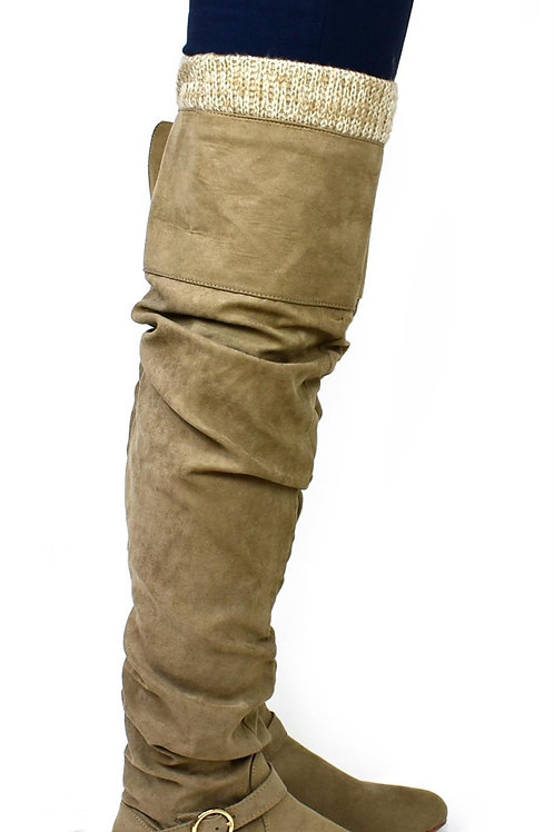 LBO-7280 Taupe