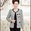 Thumbnail: Women Blazers and Jackets Blazer Chaquetas