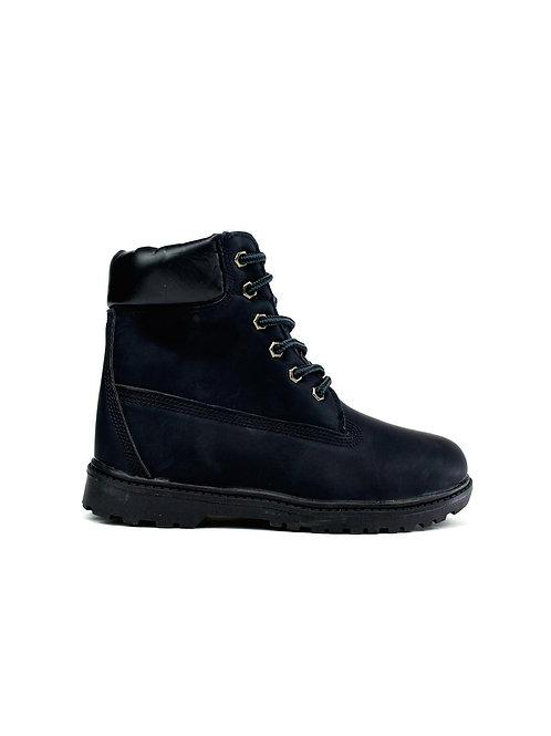 LBO-8209 Black