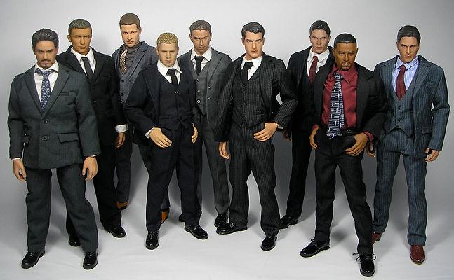Suits (1).jpg