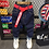 Thumbnail: New 2020 Baby Boys Jeans 2-7years Boys Jeans Brand Children Clothing Kids Jeans