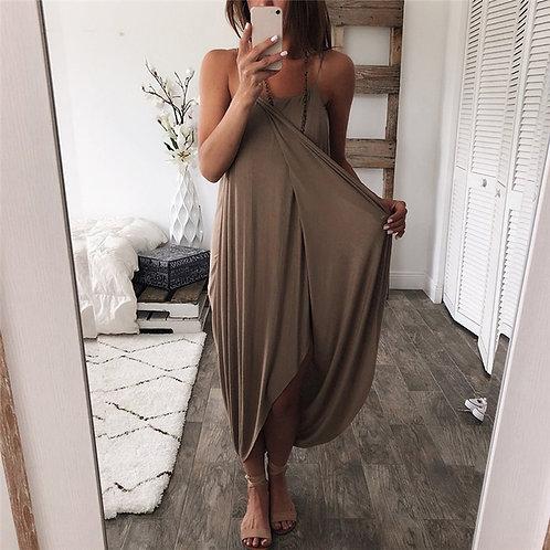 Summer Pregnancy Dress Clothes for Pregnant Women Plus Size