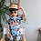 Thumbnail: Humor Bear Boys Clothing Set Baby Boy Clothes New Summer Kids Clothing sets