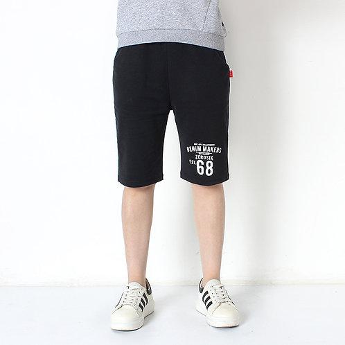 VIDMID Colorful Printing Boys Shorts Kids Summer Baby Boys Casual Shorts