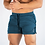 Thumbnail: 2019 Men Fitness Bodybuilding Shorts Man Summer Gyms Workout Male Breathable