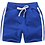 Thumbnail: VIDMID Kids Summer Shorts Age for 1-10y Baby Boys Girls Casual Candy Color Beach