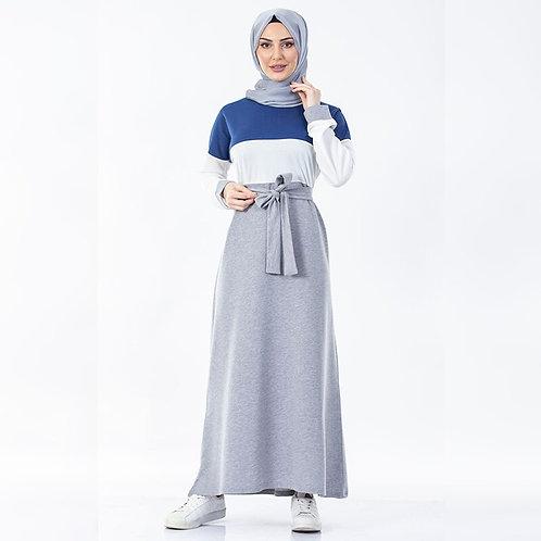 Sports Dresses Women's Clothing Women Dresses Evening Abayas Wedding Dresses