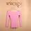 Thumbnail: Women's Knitted Jacket Sweater Jumper Korean Style Sweaters Women