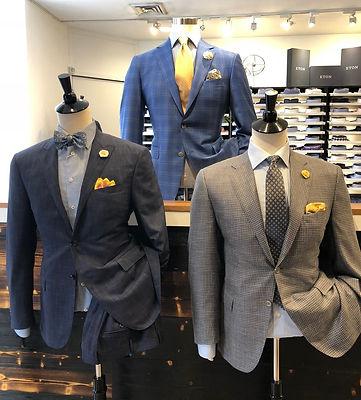 Blazers & Coats.JPG