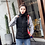 Thumbnail: New Down Cotton Vest Women Winter Short Waistcoat