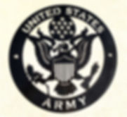 US Army Round.jpg