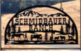 schmidbauer.jpg