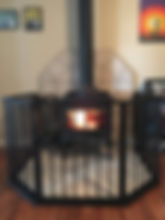 Hearth Surround After.jpg