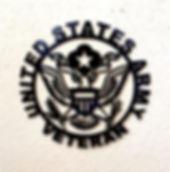 US Army Vet.jpg