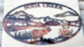 soda creek.jpg