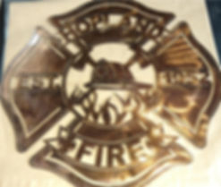 hopland fire maltese 1.jpg