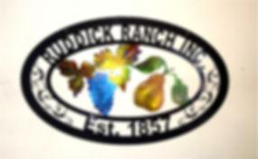 ruddick ranch colored.jpg
