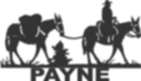 Payne for Kate.jpg