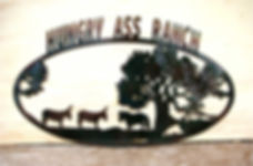 hungry ass ranch.jpg