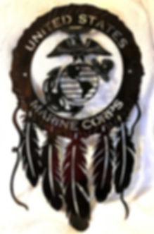 marine corps dreamcatcher.jpg