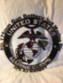 Marine Corps Custom Piece.jpg