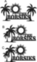 Borsiks.jpg