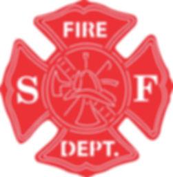 SF FIRE DEPT.jpg