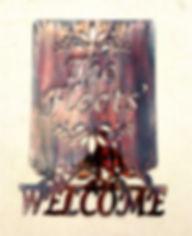 fleets welcome.jpg