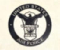 US Airforce Circle.jpg