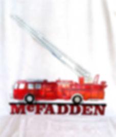 mcfaddon fire truck.jpg