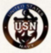 US Navy Circle.jpg