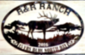 rr ranch.jpg