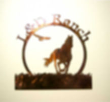 l and d ranch.jpg