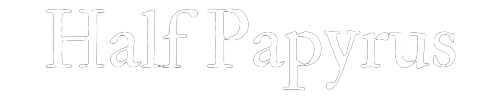 Half_Papyrus__wide.png