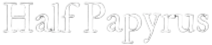 Half_Papyrus__4_-removebg-preview_edited